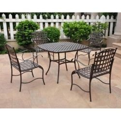 In need of patio furniture? check out my site on wrought iron patio furniture >> wrought iron patio furniture --> www.squidoo.com/wrought-iron-patio-furniture3