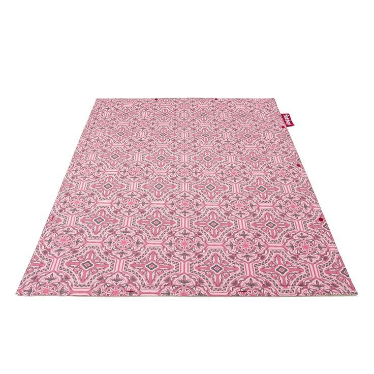 Fatboy Flying Carpet Outdoor 180 x 140 cm kopen? Bestel bij fonQ.nl