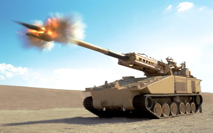 beautiful tank high resolution wallpaper.jpg (1680×1050)