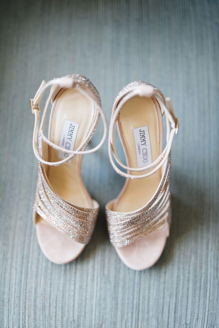 61 best Wedding Shoes Galore! images on Pinterest | Bridal shoes ...