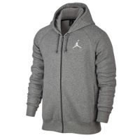 Save up to 77% off Champs Sports Hoodies http://dealsif.com/deal/-save-up-to-77-off-champs-sports-hoodies-/97649