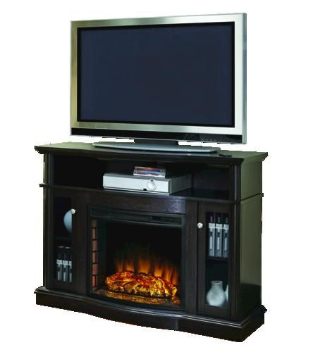 Merlot Media Electric Fireplace With Remote, Menards · Electric Fireplace  Tv StandElectric ... - Best 10+ Menards Electric Fireplace Ideas On Pinterest Stone
