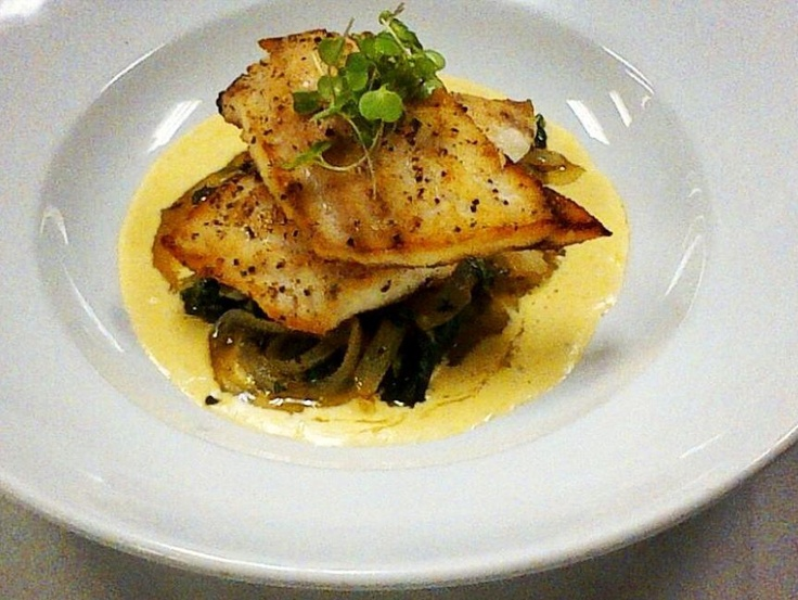 58 best images about other fresh fishes on pinterest for Drum fish recipes