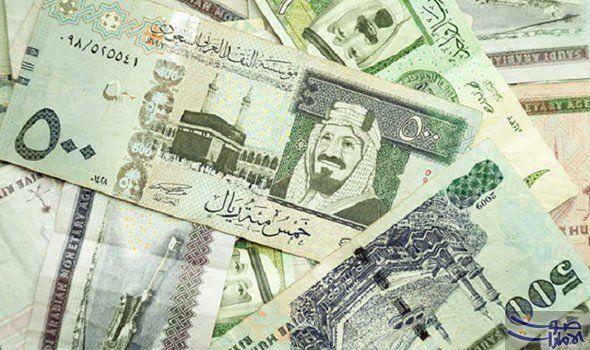 سعر الريال السعودى اليوم الجمعة 20 10 2017 فى مصر Cash Now Money Quick Loans