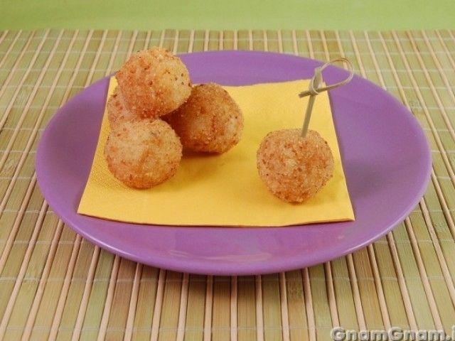 Ricette Antipasti - Ricette con foto passo passo - Pagina 19