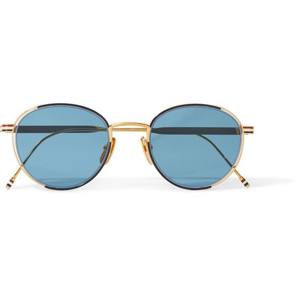 22 best Oliver & Alexa Kids! images on Pinterest   Eye glasses ...