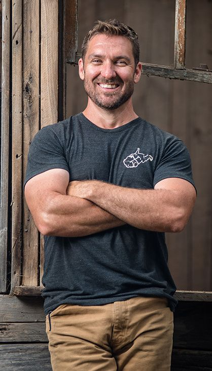21 best images about mark bowe barnwood builders on for Barnwood builders
