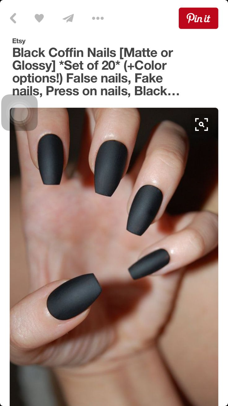 57 best Nail class images on Pinterest | Nail scissors, Make up ...