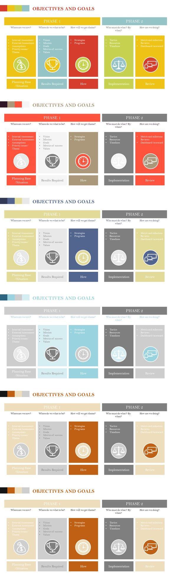 Powerpoint poster presentation templates images templates template powerpoint poster image collections templates example eth zurich powerpoint template choice image powerpoint template powerpoint toneelgroepblik Image collections