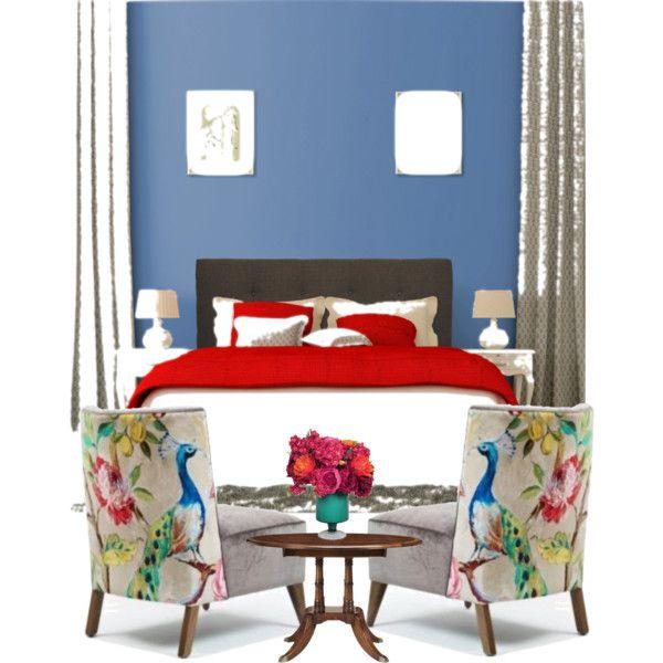 Interior Decorating Rules 149 best beautiful interiors images on pinterest   interior