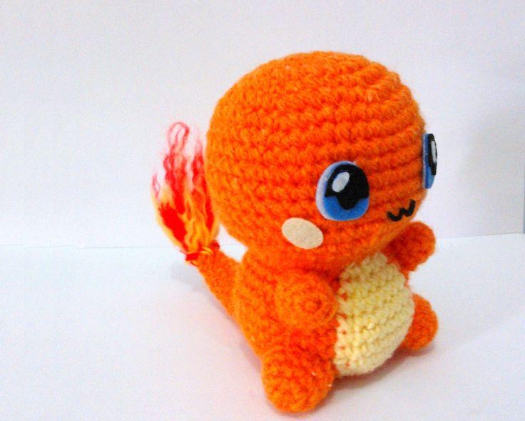 1000+ ideas about Glumanda on Pinterest Pokemon Glumanda ...