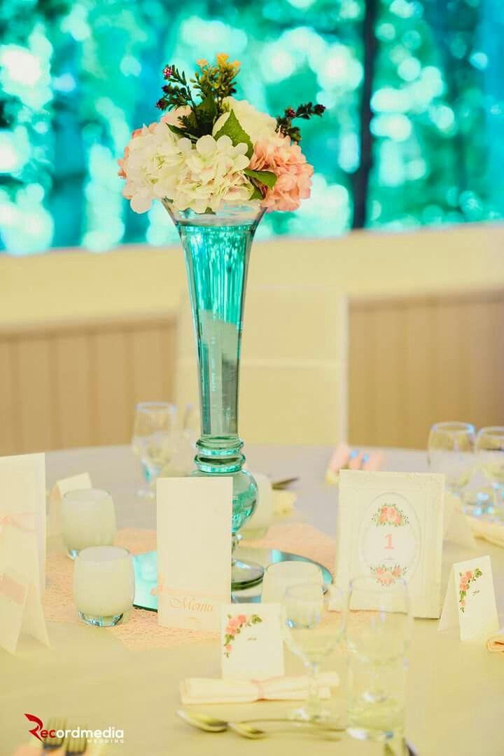 #romantic #decorations #decorcenter