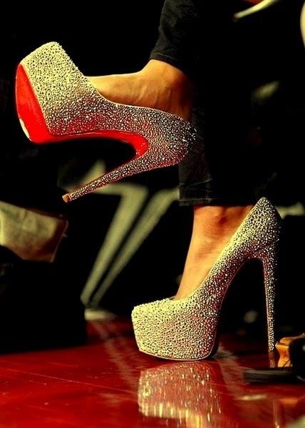 sparkles sparkles sparkles