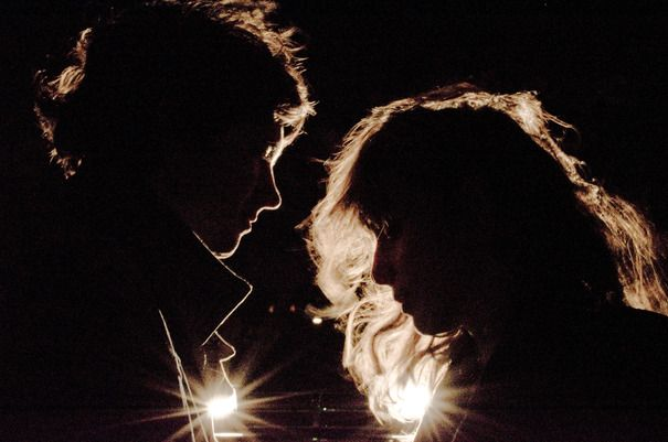Beach House Announce New Album Bloom For May 2012 Release http://su.pr/1wIUQe