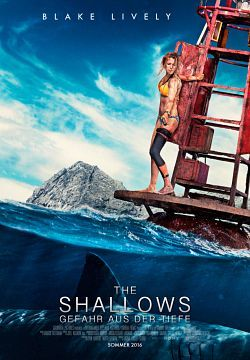 The Shallows (2016) Full Movie (XmovieStars.com)