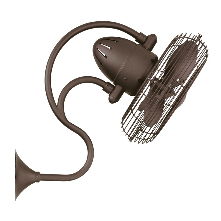 Decorative Wall Fans : Best images about ceiling fans on pinterest