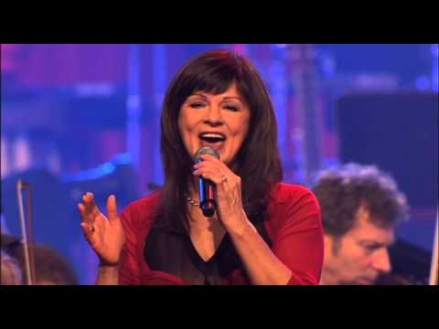 ▶ New London Chorale - For unto us a child is born - YouTube