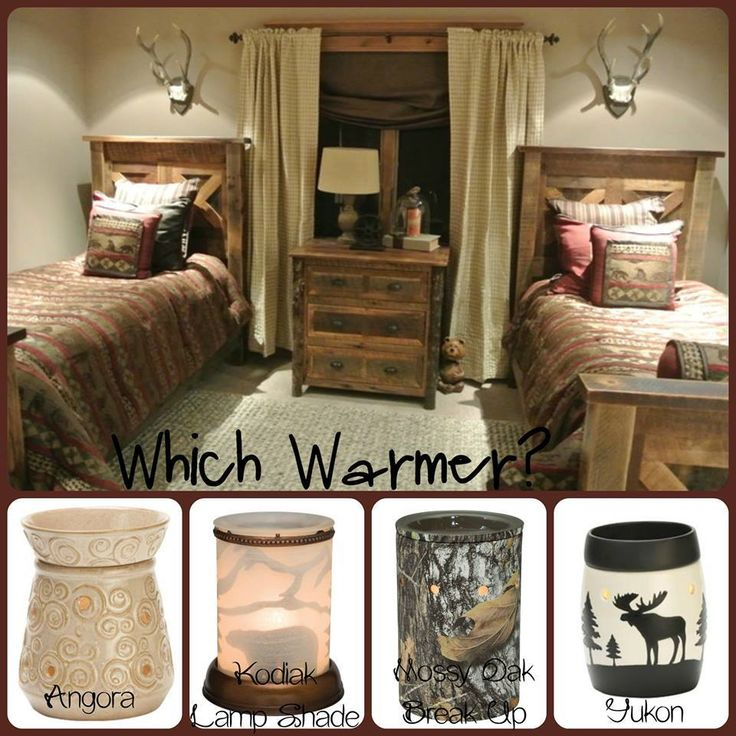 How About We Hit The Country Road And Find A Bed And Breakfast To Relax At