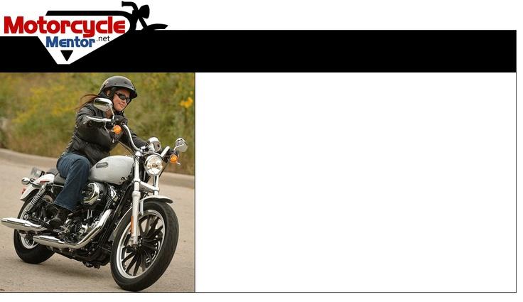 MotorcycleMentor.net