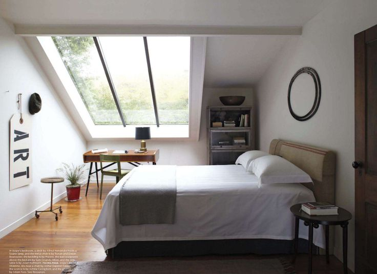 Best 25 skylight bedroom ideas on pinterest amazing for Bedroom skylight