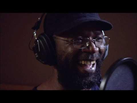 Legendary Jamaican Singer Beres Hammond Premieres 'I'm ...