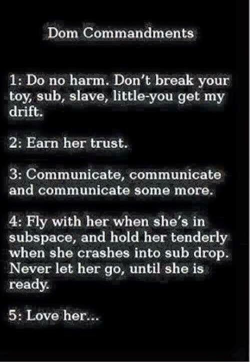 Bdsm Quotes - Google Search  Good Girl  Pinterest-2644
