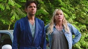 =-=-=-=-=- Watch Overboard Full Movie And Download Free=-=-=-=-=-