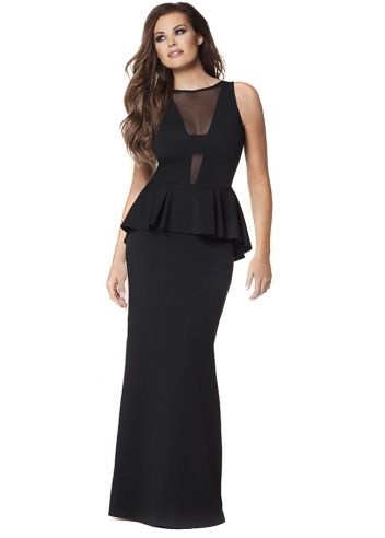 Jessica Wright Noella Dress - Jessica Wright Dress