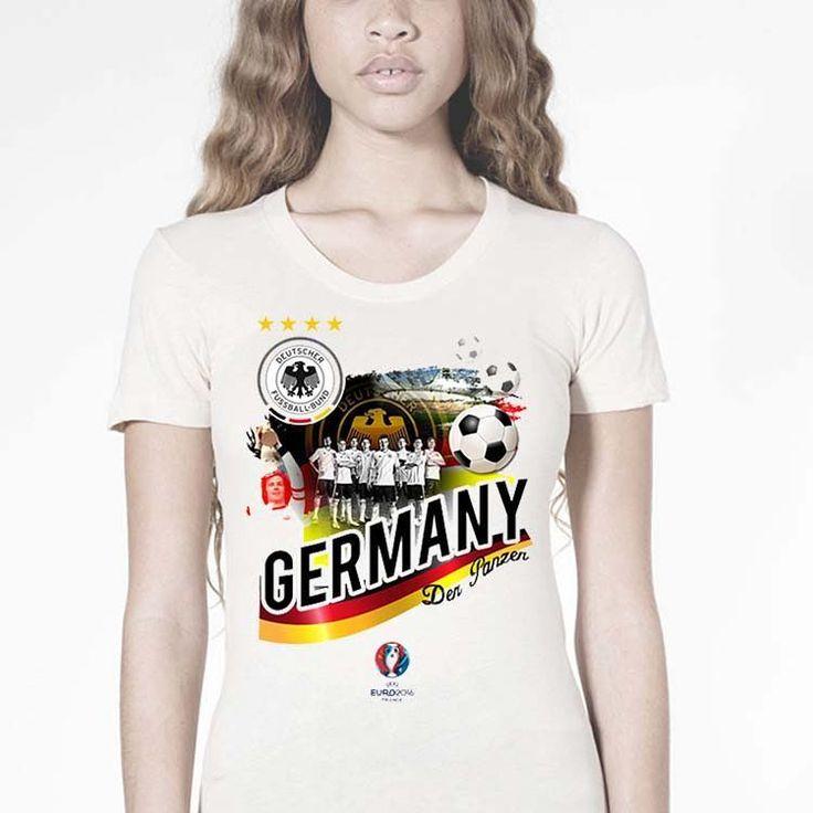 #Euro2016 #GERMANY #DerPanzer #MiroslavKlose #LukasPodolski  #EUFA #EUFA16 #PES #Football #Sports #Championship #European #Season2016  #kids #girls