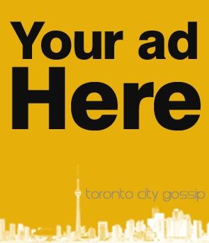 Best Toronto referance