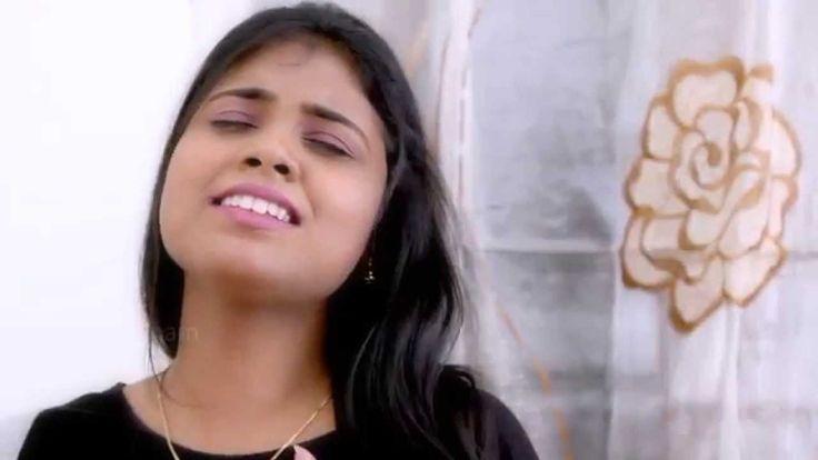 Pokkisham - Yehova Yireh - (Tamil Christian Songs)