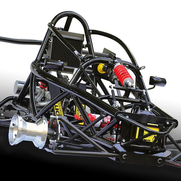Hyper Racer Concept - Fast, Safer, Affordable track and off-road racing cars. Racing Cars and Kit Cars for Sale for Motor Racing.