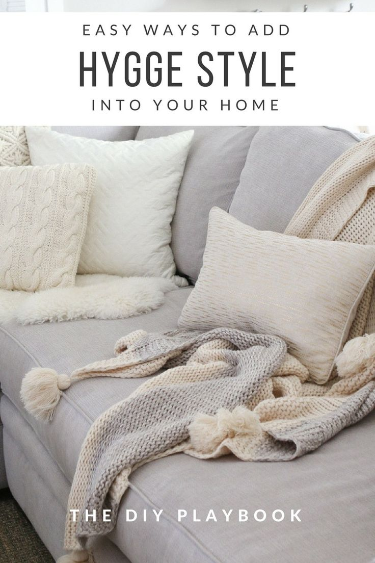 best 25 danish hygge ideas on pinterest hygge life hygge and how to hygge. Black Bedroom Furniture Sets. Home Design Ideas