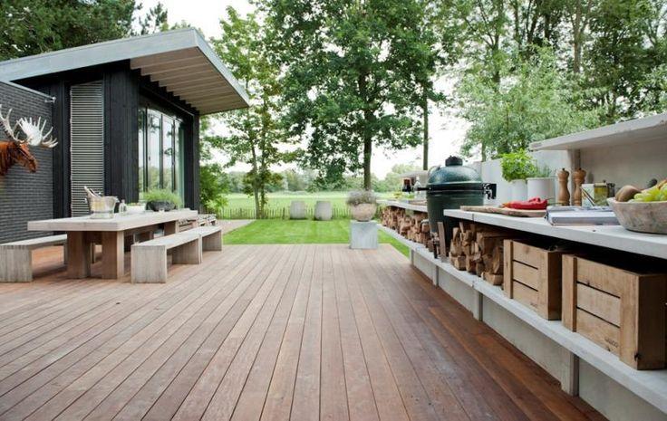 designdc.files.wordpress.com 2012 04 modular-outside-kitchen-4.jpg