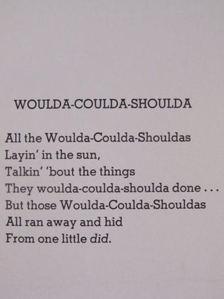 17 Shel Silverstein Quotes That Will Ignite Your Imagination. Shel quotes. Shel Silverstein excerpts. Shel Silverstein words.