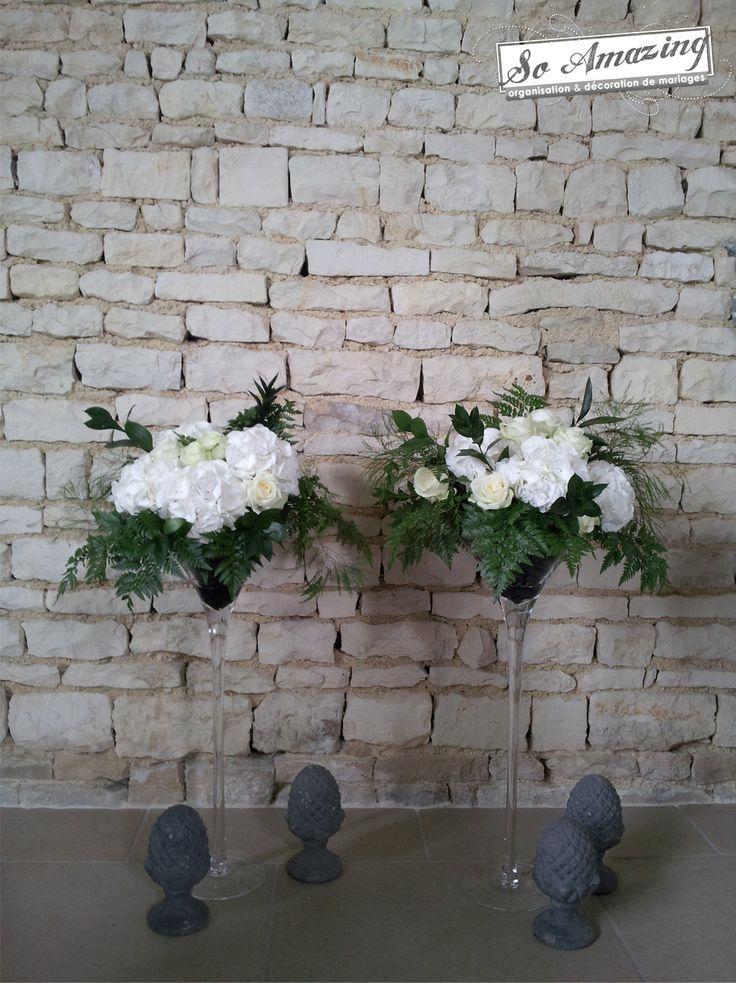 19 Best Fleurs Images On Pinterest Blossoms Weddings
