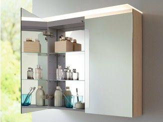 Мебель для ванной комнаты X - LARGE | Мебель для ванной комнаты - DURAVIT