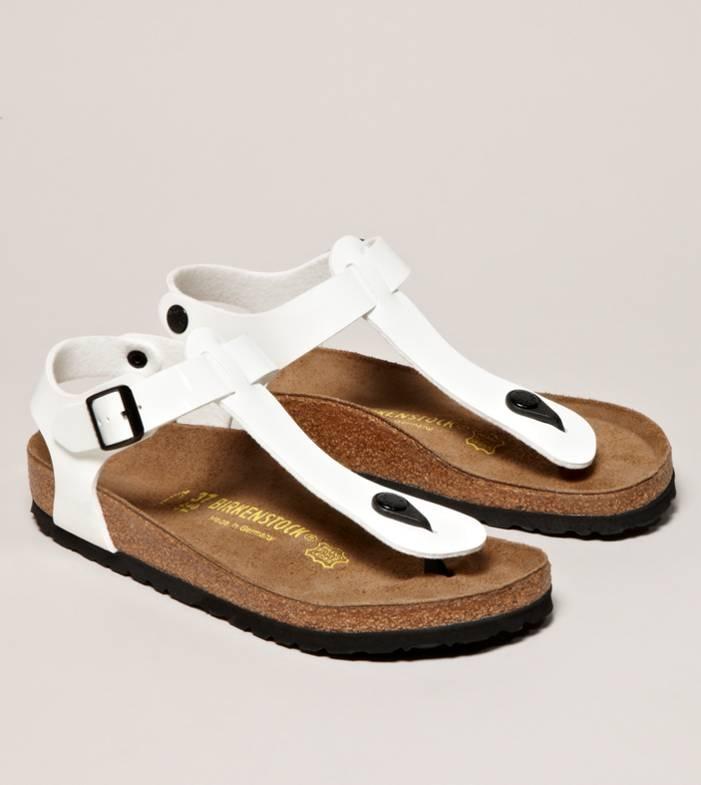 birkenstock kairo nubuck sandals