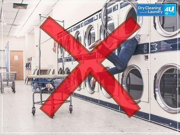 No need to do laundry today! Bring it into one of our branches & we will take the load off of your shoulders. Link: http://ow.ly/I6ZW30aIohh