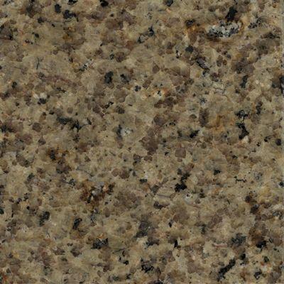 Granite Countertops Colors Juparana Gold Sensa Granite