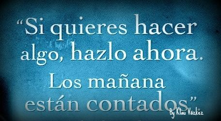 Quotes 2: 201 ALL NEW INSPIRATIONAL SPANISH QUOTES WITH ...