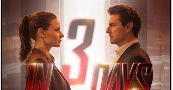 MISSION: IMPOSSIBLE – FALLOUT     ~ MISSION: IMPOSSIBLE – FALLOUT trailer to launch in 3 days ~   http://www.spanishvillaentertainment.ml/2018/03/mission-impossible-fallout-mission.html