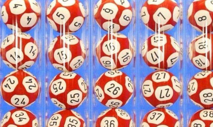 Νέο τζακ ποτ στο Τζόκερ: Τζακ ποτ σημειώθηκε στην κλήρωση της Πέμπτης στο Τζόκερ. Οι τυχεροί αριθμοί του ΤΖΟΚΕΡ: 1, 12, 15, 27, 28 ΤΖΟΚΕΡ:…