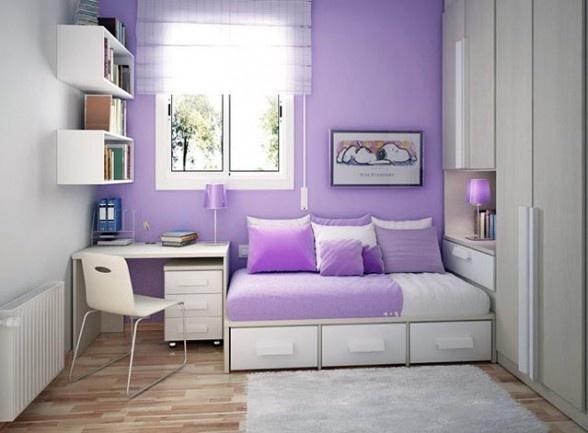 161 best girl bed room ideas images on pinterest | nursery, home