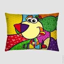 almofadas divertidas - Pesquisa Google