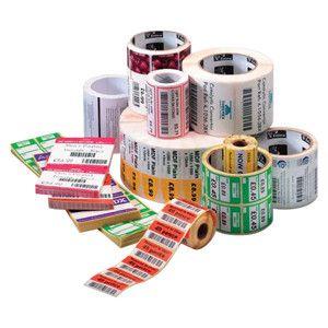 Compra presents Zebra Label Paper... Check it out! http://www.compra-markets.ca/products/zebra-label-paper-4-x-2in-direct-thermal-zebra-z-perform-2000d-1-in-core?utm_campaign=social_autopilot&utm_source=pin&utm_medium=pin