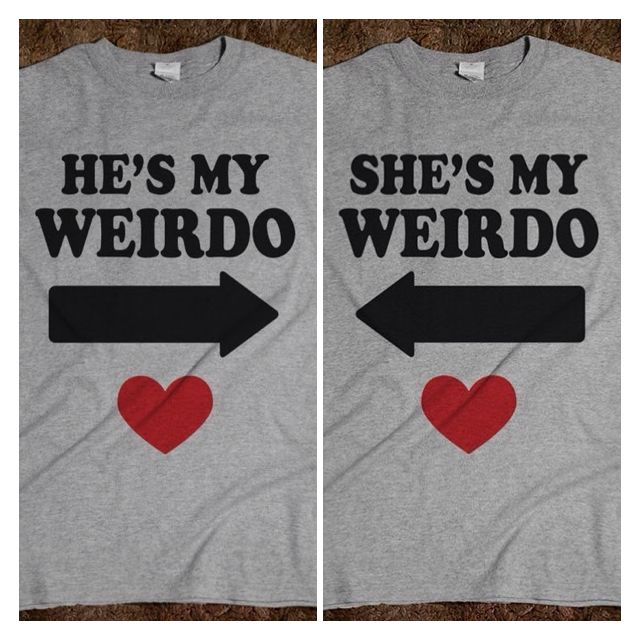 Cute couple shirts. For the honeymoon plane ride! @Aaron Kapor Kapor Kapor Kapor Kapor Kapor Honeywell ♡♡ WWW.GYK52.COM ♡♡ (선상바카라 ) 선상바카라 선상바카라