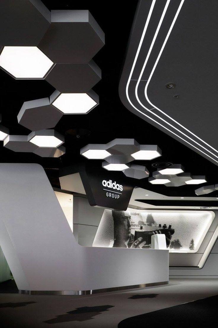 Uncategorized Ceiling Design For Office best 25 office ceiling design ideas on pinterest commercial conference room design