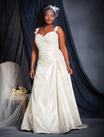 abiti da sposa abito da ballo epoca taffettà