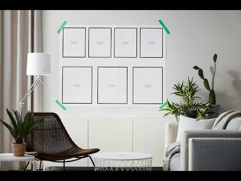 Wall Art & Wall Hangings - IKEA